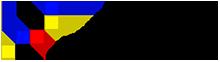 teamBermann – Maler & Fliesenleger Logo
